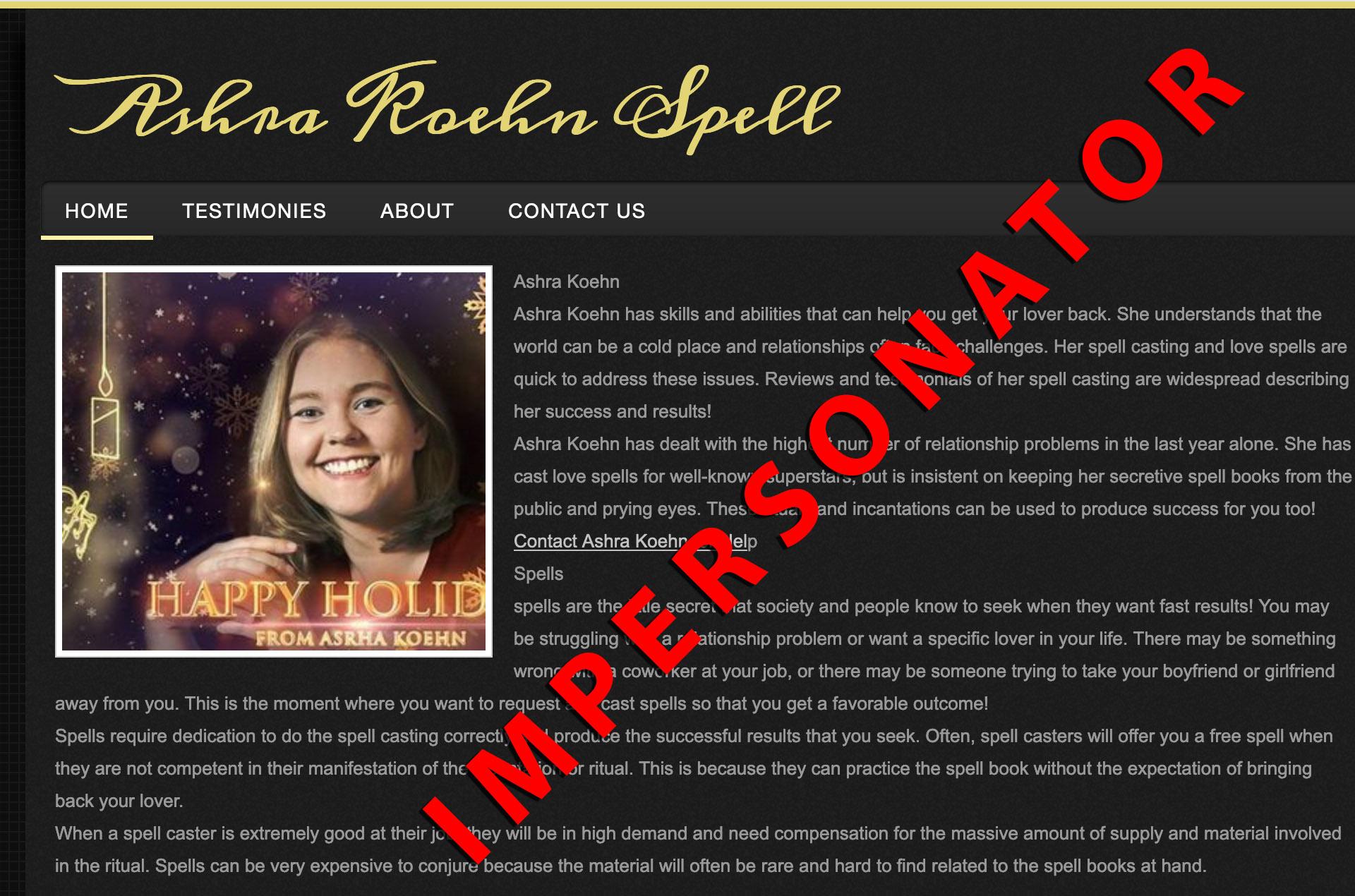 Ashra-Koehns-Spell-Webs-Impersonator.jpg