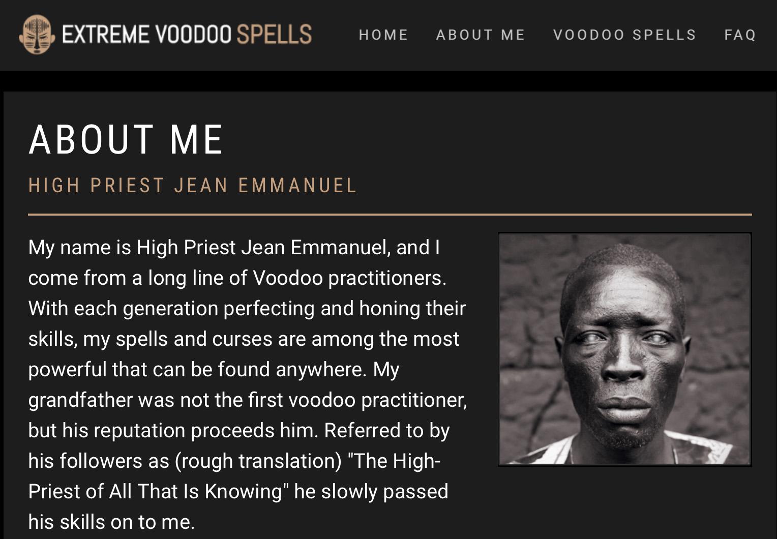 Who-is-high-priest-jean-emmanuel.jpg