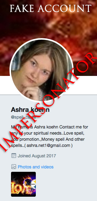 ashra-koehn-impersonator-twitter.jpg