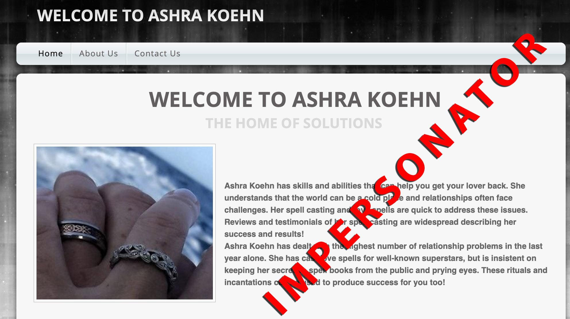 ashra-koehn-webs-impersonator.jpg