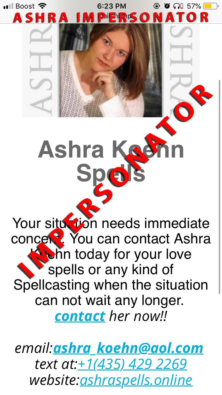 ashra-spells-online-impersonator-ashra-koehn.jpg