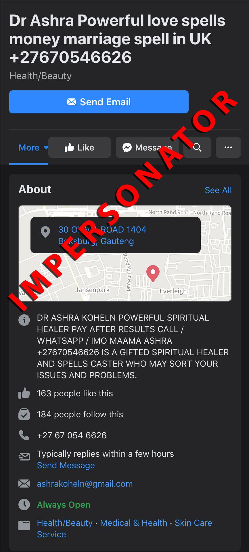 dr-ashra-koehn-facebook-impersonator.jpg